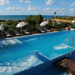 Resort Acacia Resort